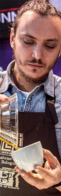 Filippo Gadani
